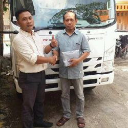 DO Sales Marketing Mobil Isuzu Semarang Shofi (5)
