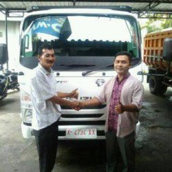DO Sales Marketing Mobil Isuzu Semarang Shofi (7)