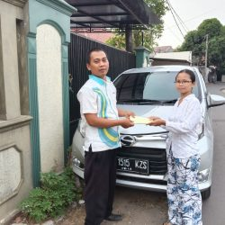 DO Sales Marketing Mobil Dealer Daihatsu Elan (1)