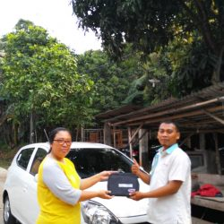 DO Sales Marketing Mobil Dealer Daihatsu Elan (2)