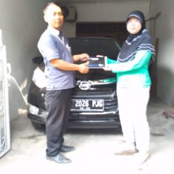 DO Sales Marketing Mobil Dealer Daihatsu Elan (3)