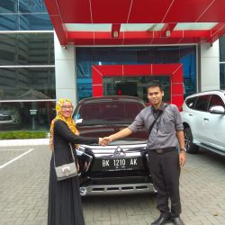 DO Sales Marketing Mobil Dealer Mitsubishi Rio (2)