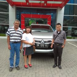 DO Sales Marketing Mobil Dealer Mitsubishi Rio (4)