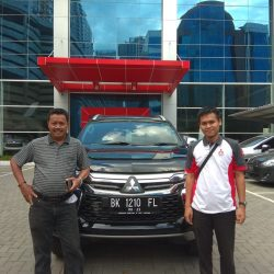 DO Sales Marketing Mobil Dealer Mitsubishi Rio (5)