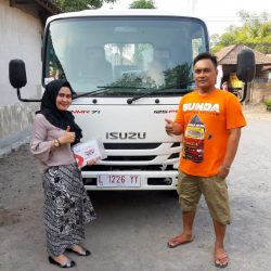 DO Sales Marketing Mobil Dealer Isuzu Dhewi (1)