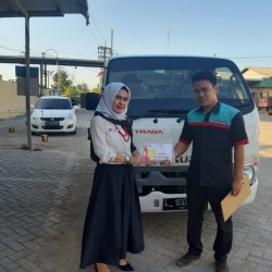 DO Sales Marketing Mobil Dealer Isuzu Dhewi (3)