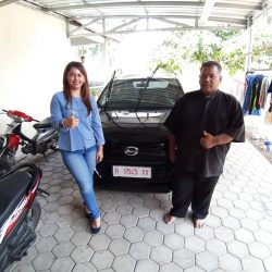 DO Sales Marketing Mobil Dealer Daihatsu Elza (2)