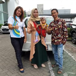 DO Sales Marketing Mobil Dealer Daihatsu Elza (4)