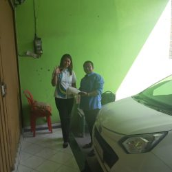 DO Sales Marketing Mobil Dealer Daihatsu Elza (5)