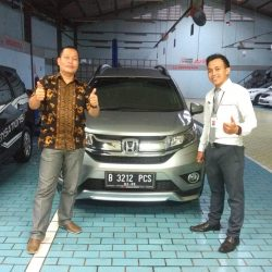 DO Sales Marketing Mobil Dealer Honda Nugie (1)