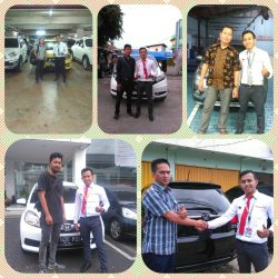 DO Sales Marketing Mobil Dealer Honda Nugie (2)