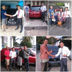 DO Sales Marketing Mobil Dealer Honda Nugie (3)