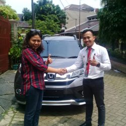 DO Sales Marketing Mobil Dealer Honda Nugie (4)