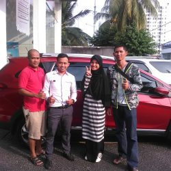 DO Sales Marketing Mobil Dealer Honda Nugie (5)