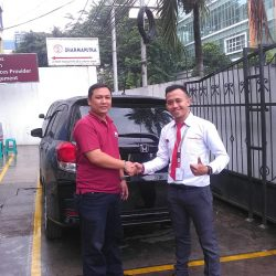 DO Sales Marketing Mobil Dealer Honda Nugie (6)