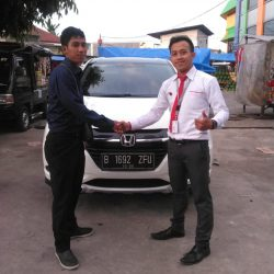 DO Sales Marketing Mobil Dealer Honda Nugie (7)