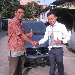 DO Sales Marketing Mobil Dealer Honda Nugie (9)