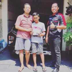 DO Sales Marketing Mitsubishi Djalil (1)