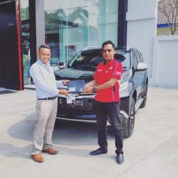 DO Sales Marketing Mitsubishi Djalil (2)