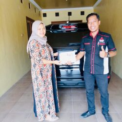 DO Sales Marketing Mitsubishi Djalil (3)