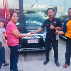 DO Sales Marketing Mitsubishi Djalil (5)