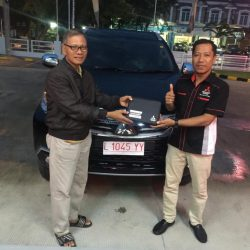 DO Sales Marketing Mitsubishi Djalil (6)